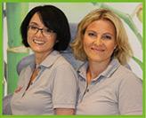 Ansicht - Institut für Schönheit und Hautgesundheit in 68623 Lampertheim