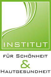 Datenschutz | Institut für Schönheit und Hautgesundheit in 68623 Lampertheim