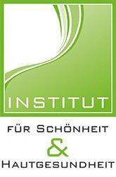 Dekorative Kosmetik | Institut für Schönheit und Hautgesundheit in 68623 Lampertheim
